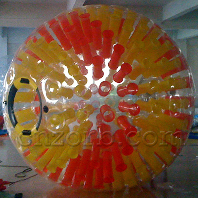 nuclear zorb-6