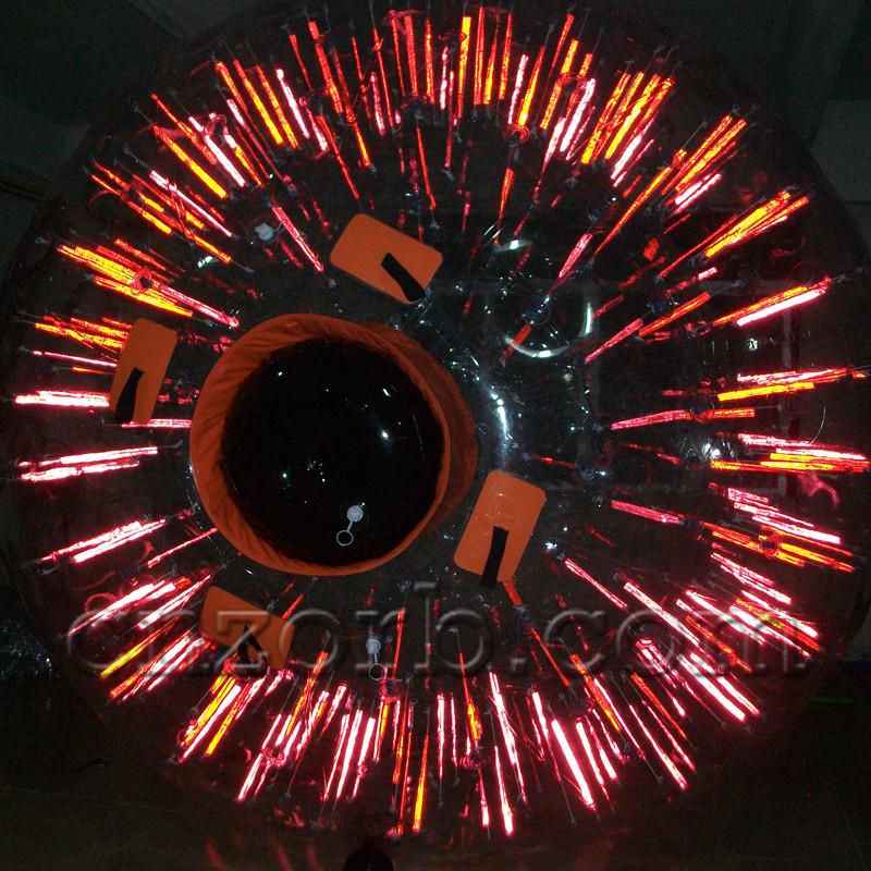 reflective zorb-6