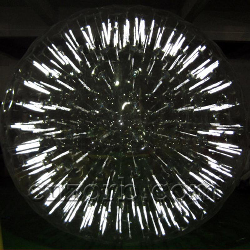 reflective zorb-7