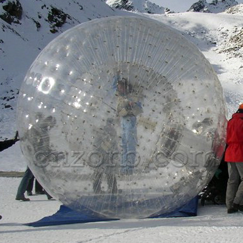 snow zorb-3_