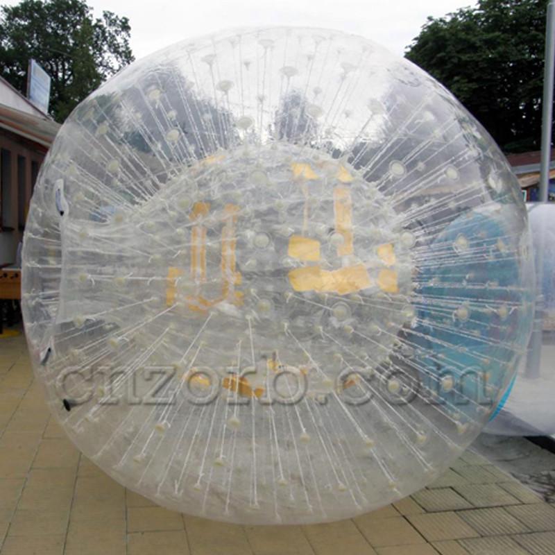 transparent zorb-1_X