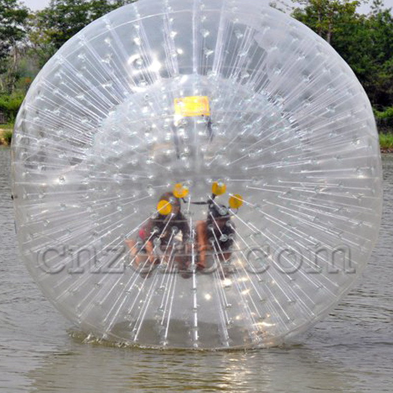 water zorb-2_
