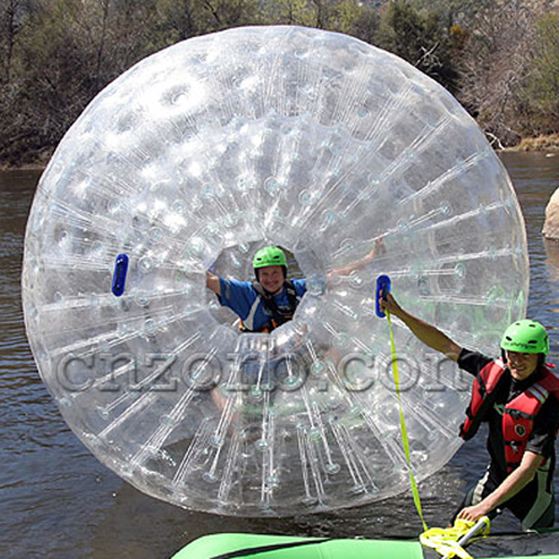 water zorb-3_