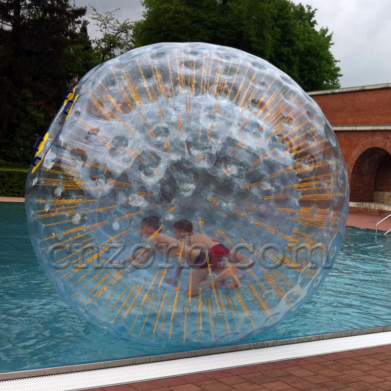 water zorb-4_