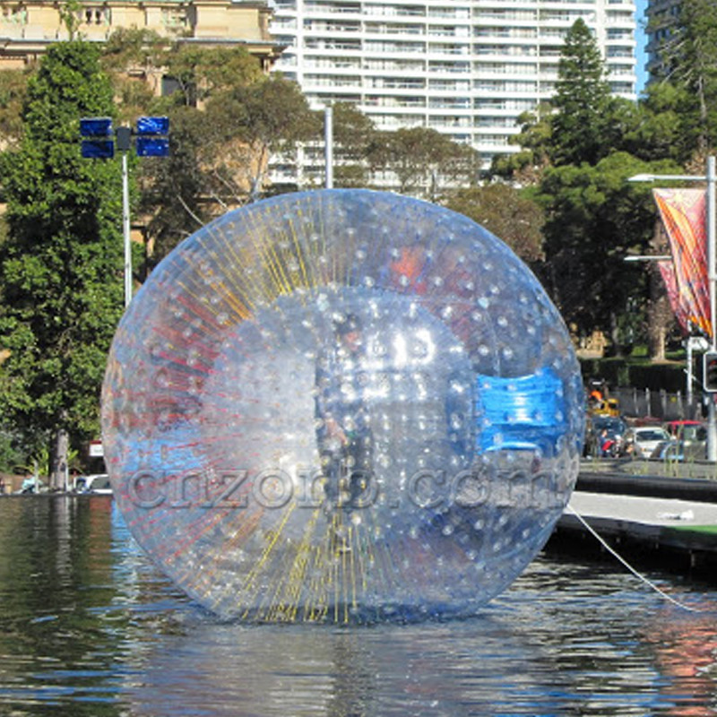 water zorb-7_
