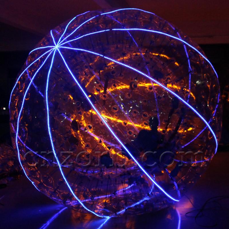 Glowing zorb-1_x