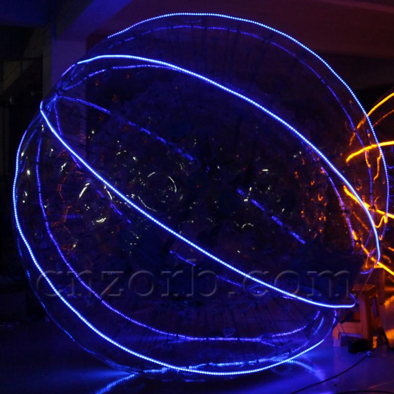 Glowing zorb-2_x