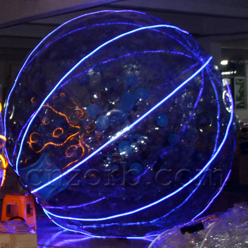 Glowing zorb-3_x
