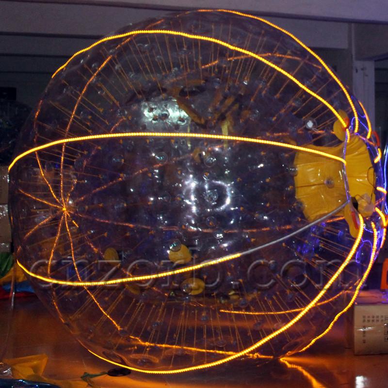 Glowing zorb-4_x