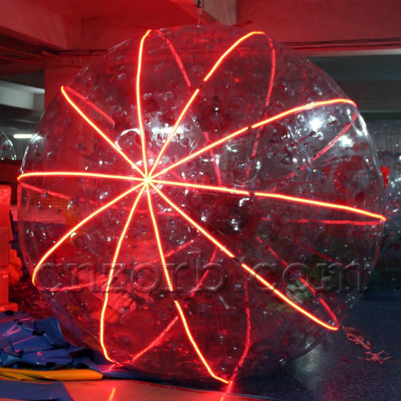 Glowing zorb-6_x
